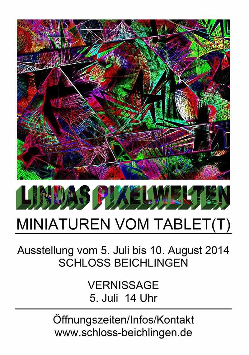 Ausstellung-Beichlingen