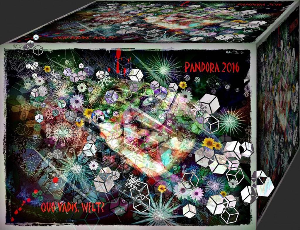 Gruß Neujahr 2016 Snowflake 03 b Scannen0001 b 3 b b Box 2_b